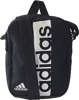 81d368d94d85f Adidas Shoulder Bag Linear Organizer Graphic Training S99975 Mini Unisex  2017