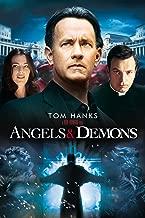 Angels & Demons (4K UHD)