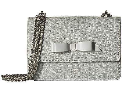 Ted Baker Jayllaa (Grey) Handbags