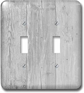 Best barnwood switch plates Reviews