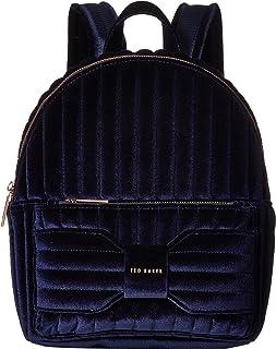 Ted Baker Fashion Backpack For Women,147667-DK-BLUE