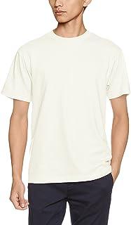 [印花星]短袖 5.6盎司 Wight T恤 00085-CVT