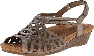 Best hill sandals images Reviews