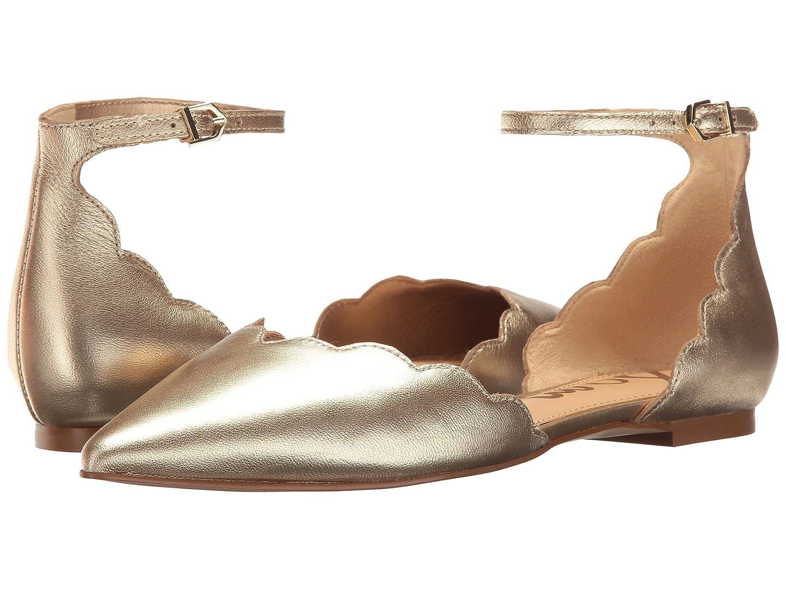 Sam Edelman RowanCheap and distinctive eye-catching shoes