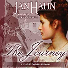Jan Hahn The Journey