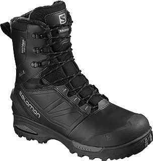 Men's Toundra Pro CSWP Snow Boots