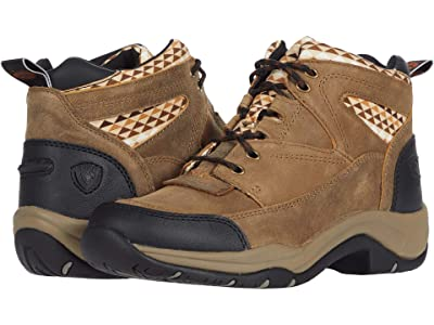 Ariat Terrain Women
