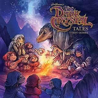 Jim Henson's Dark Crystal Tales (1)
