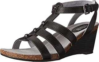 softwalk boots sale
