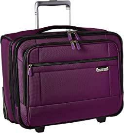 Samsonite - Solyte Wheeled Boarding Bag