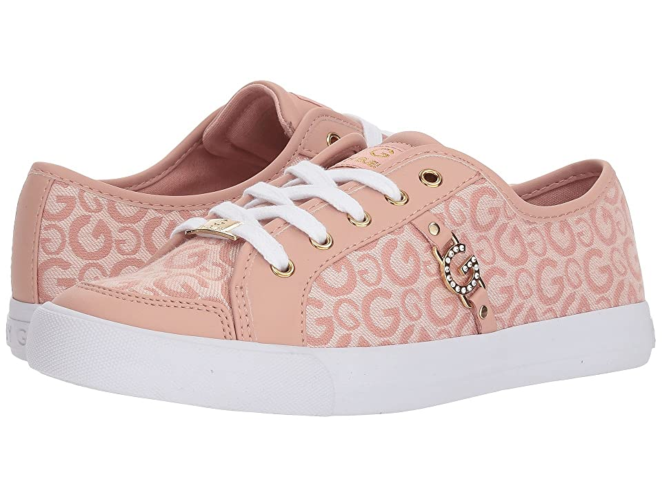 G by GUESS Baylee2 (Light Pink) Women