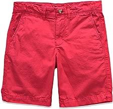 johnnie-O Boys Hainey Pajama Pant