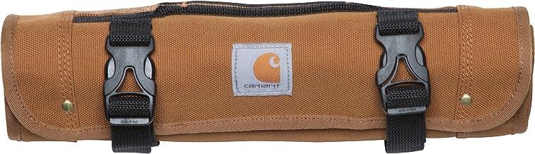 Carhartt Legacy 100822 Gereedschapsrol, bruin (carhartt brown), Einheitsgröße
