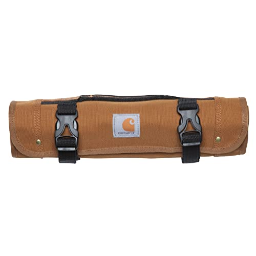 Motorcycle Tool Bag >> Motorcycle Tool Roll Amazon Com