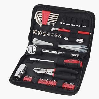 Best basic tool kit list Reviews