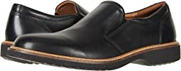 Ian Casual Slip-On