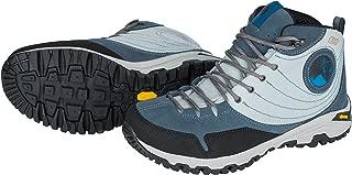 Mishmi Takin Jampui Mid Event Waterproof Light & Fast Hiking Boot
