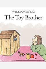 The Toy Brother Kindle Edition