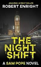 Best seasons of night shift Reviews