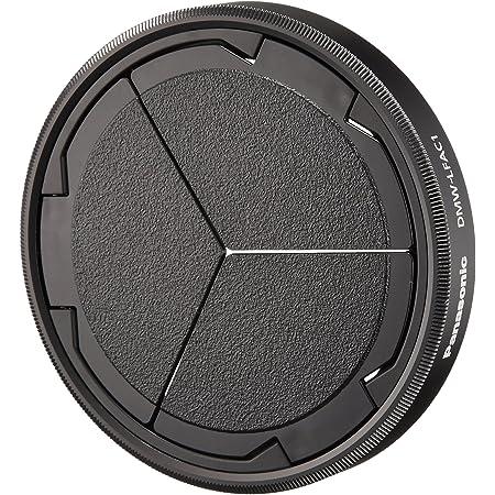 パナソニック 自動開閉キャップ DMW-LFAC1-K