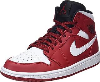 acece6d2 Amazon.es: Más de 500 EUR - Zapatillas / Zapatos para hombre ...