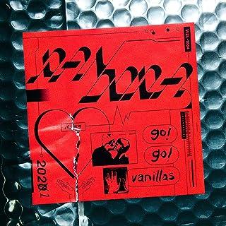"""【Amazon.co.jp限定】PANDORA [完全限定生産盤] [CD + DVD /「特装""""PANDORA""""パック」仕様 ] (Amazon.co.jp限定特典 :特典カード「パンドラの鍵」 LIGHT BLUE VER. 付)"""