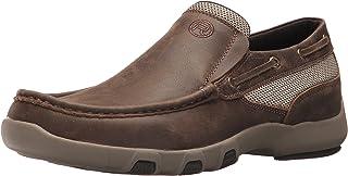 حذاء ROPER رجالي بنمط القيادة