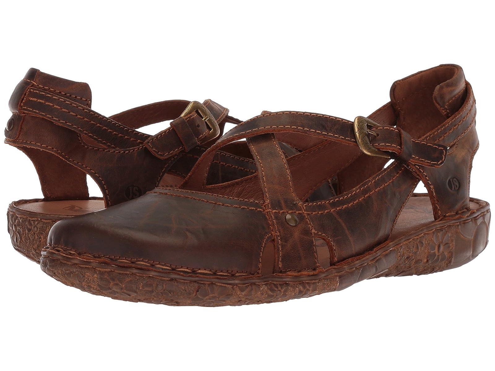 Josef Seibel Rosalie 13Atmospheric grades have affordable shoes
