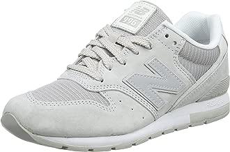 new balance 996 hombre blanco