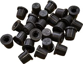 Best toyota brake bleeder screw size Reviews