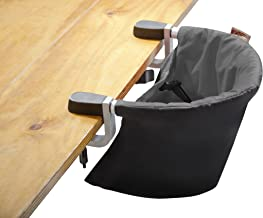 evo high chair