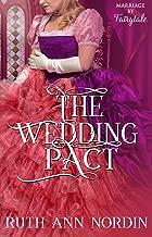 fairytale wedding book