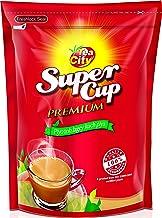 Goodricke Supercup Premium Tea, (1 KG)