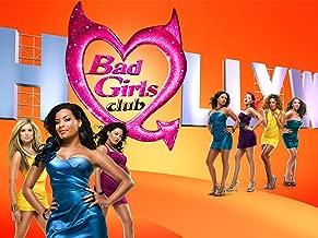 Bad Girls Club Season 6