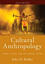Best cultural anthropology tribes Reviews