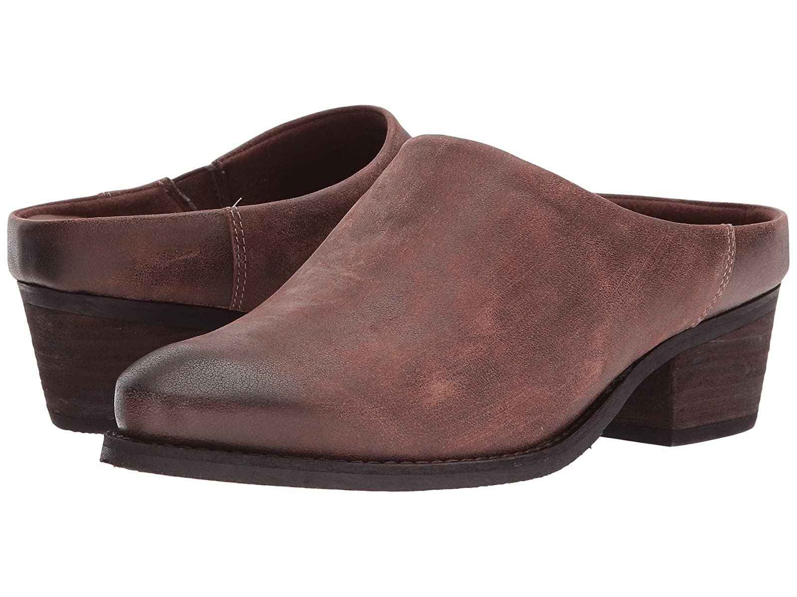 Walking Cradles GreerCheap and distinctive eye-catching shoes