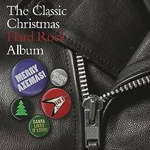 The Classic Christmas Hard Rock Album