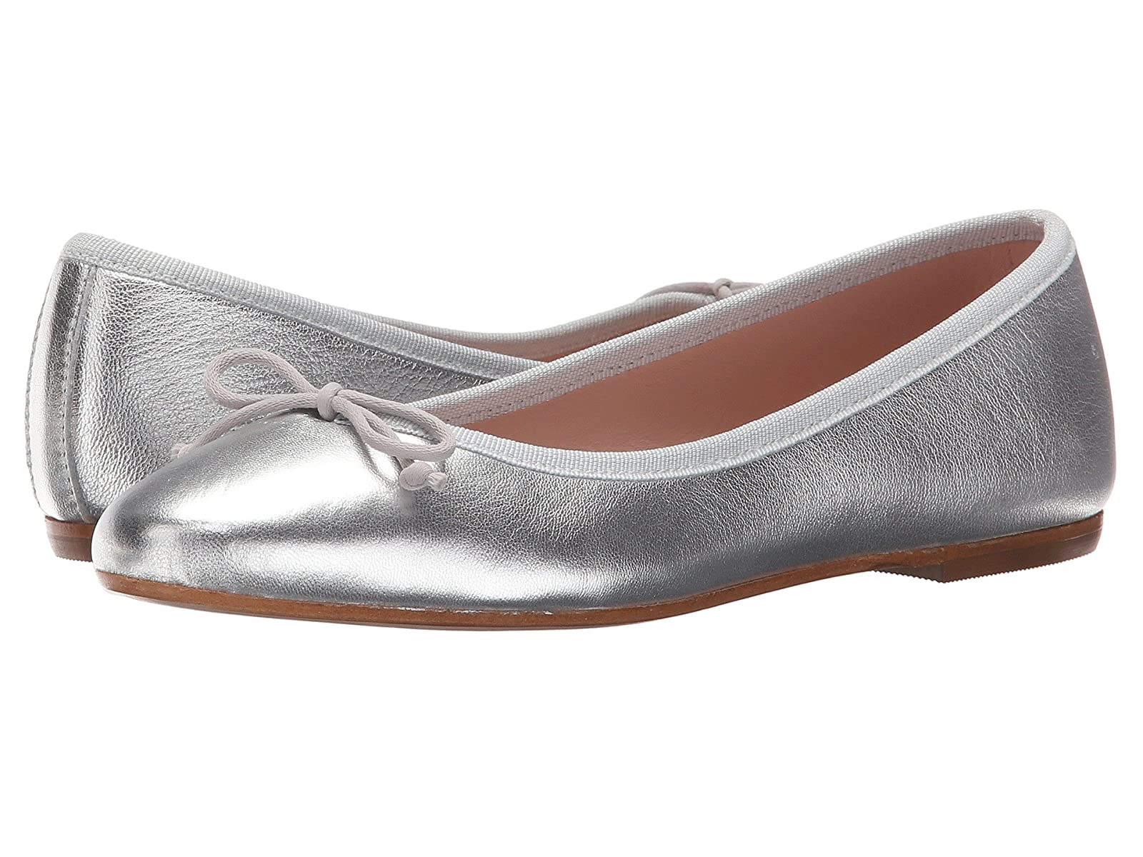 Summit by White Mountain KendallCheap and distinctive eye-catching shoes