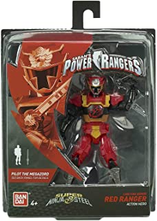 Amazon.es: Power Rangers - Muñecos y figuras / Coches y ...