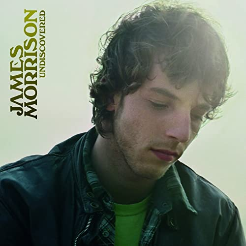 brano gratis you give me something james morrison