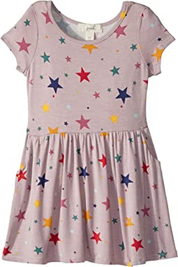 Candice Dress (Toddler/Little Kids/Big Kids)