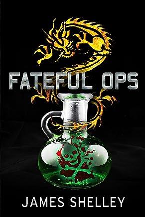 Fateful Ops - The Pursuit of Terror