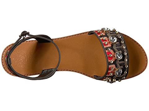 Classic Cheap Online Vince Camuto Akitta Bronze Multi Buy Cheap Countdown Package Clearance Outlet Locations 84RS0q