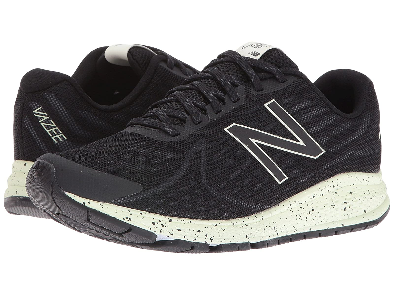 New Balance Vazee Rush v2 Protect PackCheap and distinctive eye-catching shoes