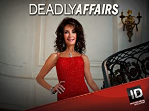 Deadly Affairs Season 2