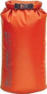 ALPS Mountaineering Torrent Waterproof Dry Bag