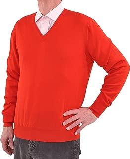 gran sasso italy clothing