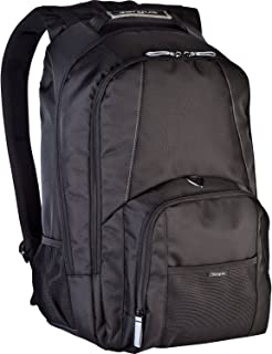 """Groove TAA-CVR617 Carrying Case for 17"""" Notebook - Black"""