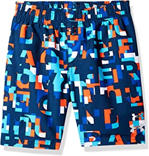 f68328bc3a Amazon.com: Under Armour - Swim / Clothing: Clothing, Shoes & Jewelry