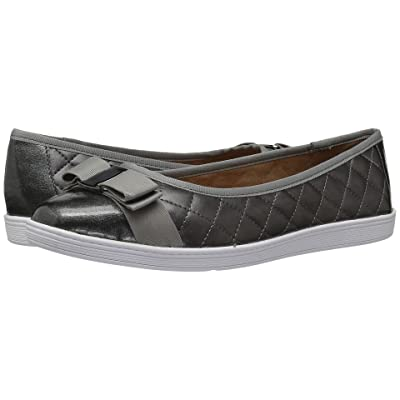 Soft Style Faeth (Dark Pewter) Women
